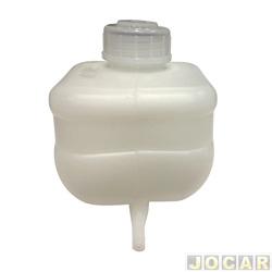 Reservatório do óleo de freio - alternativo - Marvini - Fusca 1959 até 1996 - 1 bico fino - cada ( unidade ) - M - 011