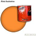Envelopamento líquido ( pint. reversível ) - Power Revest - laranja fluorescente - galão 3,6L - cada ( unidade ) - 13140023