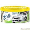 Desodorante - Grand Prix ( Johnson ) - Glade car - Citrus - 70g - cada ( unidade ) - 705589