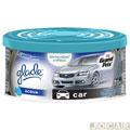 Desodorante - Grand Prix ( Johnson ) - Glade car - Acqua - 70g - cada ( unidade ) - 648951