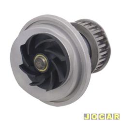 Bomba d'água - Urba - Kadett/Ipanema até 1995 - Monza 1982 até 1996 - cada (unidade) - UB0149