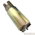 Bomba de combustvel eltrica - Bosch - Blazer/S10 - 4.3 V6 - Civic - 1.7 - Fit  - 2003 at 2008 - Tipo 1995 at 1997 - bar 3,0 - cada (unidade) - 0580454094