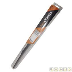 Limpador do para-brisa - Trico - Flex-21 - cada (unidade) - TN21