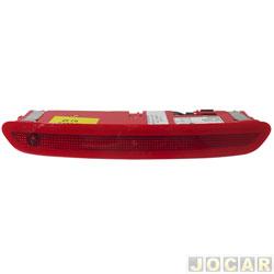 Brake-light - Arteb - Tiguan/Jetta/up! e Golf 2013 em diante - vermelho - cada (unidade) - 1TO945087