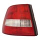 Lanterna traseira - Arteb - Polo Classic 2001 até 2002 - lado do motorista - cada (unidade) - 0460215