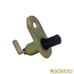 Interruptor de porta - Monza - longo - cada (unidade)
