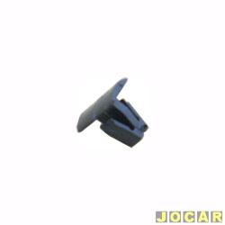 Grampo da pestana - A-10 - C-10 - D-10 - cada (unidade)