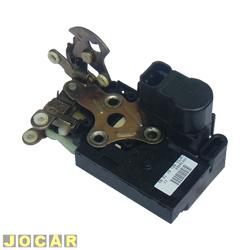 Fechadura da porta - alternativo - Blazer /S10 - 1995 até 2011 - elétrica - lado do motorista - cada (unidade)