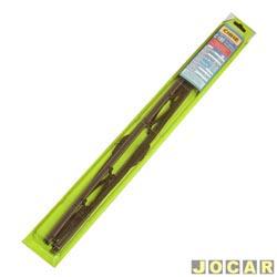 Limpador do para-brisa - Valeo/Cibi� - Vectra 93/05-Omega at� 98-Fies 93/02-L200 99/... - 19/19 - par - C180