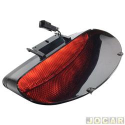 Brake-light - Arteb - Corsa sedan 1995 até 2002 - Classic 2003 até 2010 - cada (unidade) - 0260124
