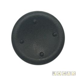 Botão do interruptor do retrovisor - alternativo - Astra 1997 em diante - Vectra 1997 até 2005 - Omega/Suprema 1993 até 1998 - Calibra 94/95 - Tigra 98/99 - cada (unidade)