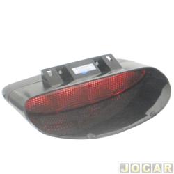 Brake-light - Arteb - Celta 2000 em diante 2 e 4 portas - cada (unidade) - 0260111