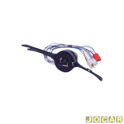 Chave de seta - M.Carto - 147  76/80 - cada (unidade) - F2.000.00