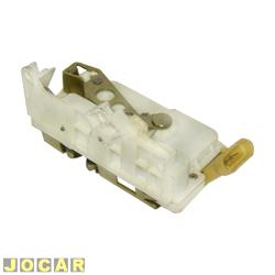 Fechadura da porta - alternativo - Tempra - Tipo - traseira - elétrica  - lado do motorista - cada (unidade)