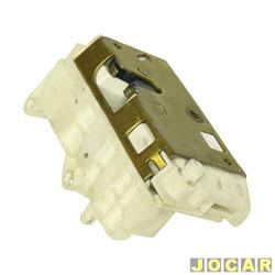 Fechadura da porta - Alternativo - Tempra - Tipo - traseira - lado do passageiro - cada (unidade)