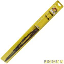 Limpador do para-brisa - Dyna - Uno 1984 até 2010 - 18 - cada (unidade) - 175