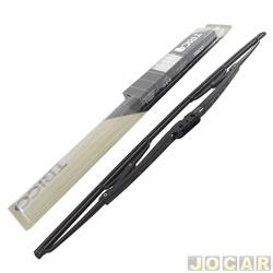 Limpador do para-brisa - Trico - Uno 1984 até 2010 - Prêmio/Elba 1985 até 1996 - 18 - cada (unidade) - TB175
