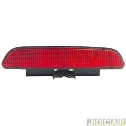 Brake-light - Arteb - Classe A 1999 até 2005 - cada (unidade) - 0260104