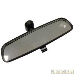 Retrovisor interno - Metagal - Corolla 2008 até 2014 - prismático - preto - cada (unidade) - J10195