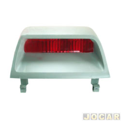 Brake-light - Arteb - Toyota Corolla 2003 at� 2008 - cada (unidade) - 0260147