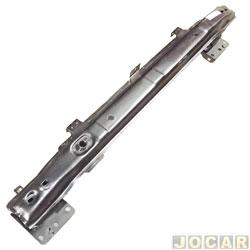 Alma de aço para-choque dianteiro - alternativo - C3 2003 até 2012 - cada (unidade)