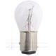 Lâmpada - Osram Sylvania - Philips - 2 polos - pinos em alturas diferentes - cada (unidade) - 7528 P21/5w
