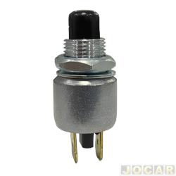 Interruptor liga e desliga - botão de partida - DKV - cada (unidade)