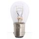 Lâmpada - Osram - 2 polos - pinos na mesma altura - cada (unidade) - 7240 P21/5W
