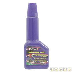 Aditivo do combustível - Wynn's - Emission Control - 220ML - cada (unidade) - 41010232