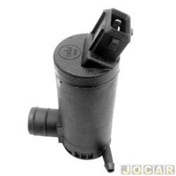 Bomba reservatório de água ou gasolina - modelo Ford - cada (unidade)