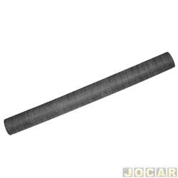 Mangueira para ar e água - Jahu - 3.1/2x 1m - EPDM - cada (unidade) - 15796-7