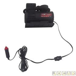 Compressor de ar - importado - 250psi - portátil - cada (unidade) - 205057