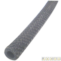 Mangueira de combustível - Jahu - lonada - grossa - 8mm - metro - 30158-2