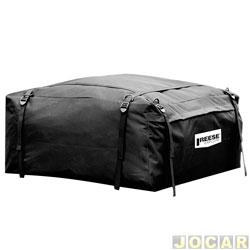 Porta bagagem - Reese - impermeável - dobrável - 425L - cada (unidade) - I1041100