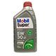 Máscara de proteção facial - 100% algodão - formato anatômico - adulto - lavável - preta - cada (unidade)
