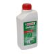 �leo do c�mbio - Castrol Unitron 80W - 1 litro - cada (unidade)