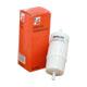 Filtro de combustível - Fram - Uno Fire 2001 até 2010 - com injeção eletrônica - cada (unidade) - G5493