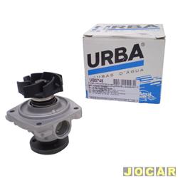 Bomba d��gua - Urba - 147 todos - Uno - Elba - Pr�mio 1.0/1.3 at� 1994 - cada (unidade) - UB0748