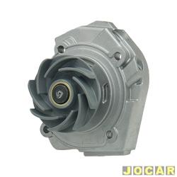 Bomba d��gua - Urba - Palio/Siena/Strada/Uno/Dobl�/Idea/Fiorino - - Motor Fire - 1.0 - 1.3 - 1.4  - cada (unidade) - UB0766