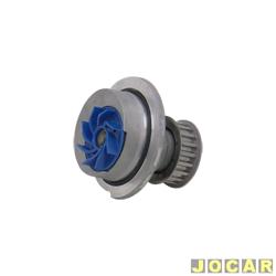Bomba d'água - Urba - Corsa 1.0/1.4 - VHC - 2003 em diante - cada (unidade) - UB0167