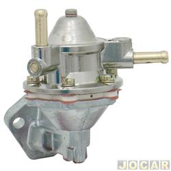 Bomba de combustível - Brosol - Uno - Elba - Prêmio 1.5 - cada (unidade) - 280400