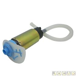 Refil bomba de combustível - Palio/Siena - 1996 até 2004 - FE10103 - cada (unidade)