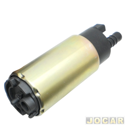 Refil bomba de combustível - Classic 2003 até 2010 - cada (unidade)