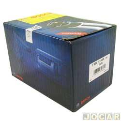 Bomba de combustível elétrica - Bosch - Meriva/Montana - 1.8 MPFI Flexpower - cada (unidade) - F000TE145R