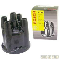 Tampa do distribuidor - Bosch - Monza/Kadett 1.8/ 2.0 1989 até 1995 - cada (unidade) - 9231086196