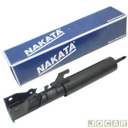 Amortecedor traseiro - Nakata - Uno 1989 até 1992 - cada (unidade) - SE30761
