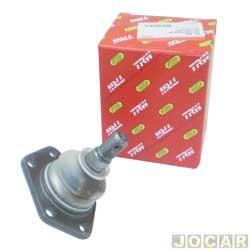 Piv� da suspens�o - TRW - Blazer/S10 - 1995 at� 2011 - dire��o mec�nica - inferior - cada (unidade) - PS-848