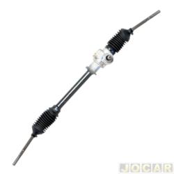 Caixa de direção - TRW - Uno/Elba/Premio/Fiorino 1993 até 2010 - mecanica com pino  - cada (unidade) - 159000137