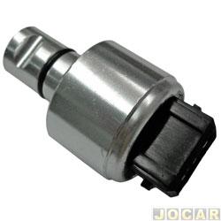 Sensor de velocidade - Original Effa - Effa van 2010 em diante - cada (unidade) - 28177