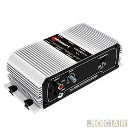 Amplificador de potência - Taramp's - TS 150x2 Classe D 150 Watts RMS (2 canais ST2/BR4) - cada (unidade) - 900058